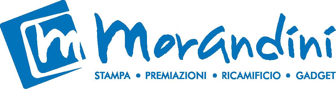 F.lli Morandini